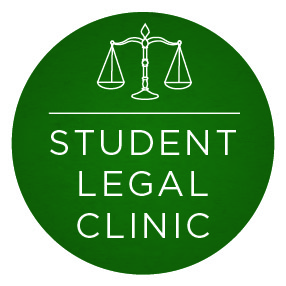 Legal Clinic Banners 07